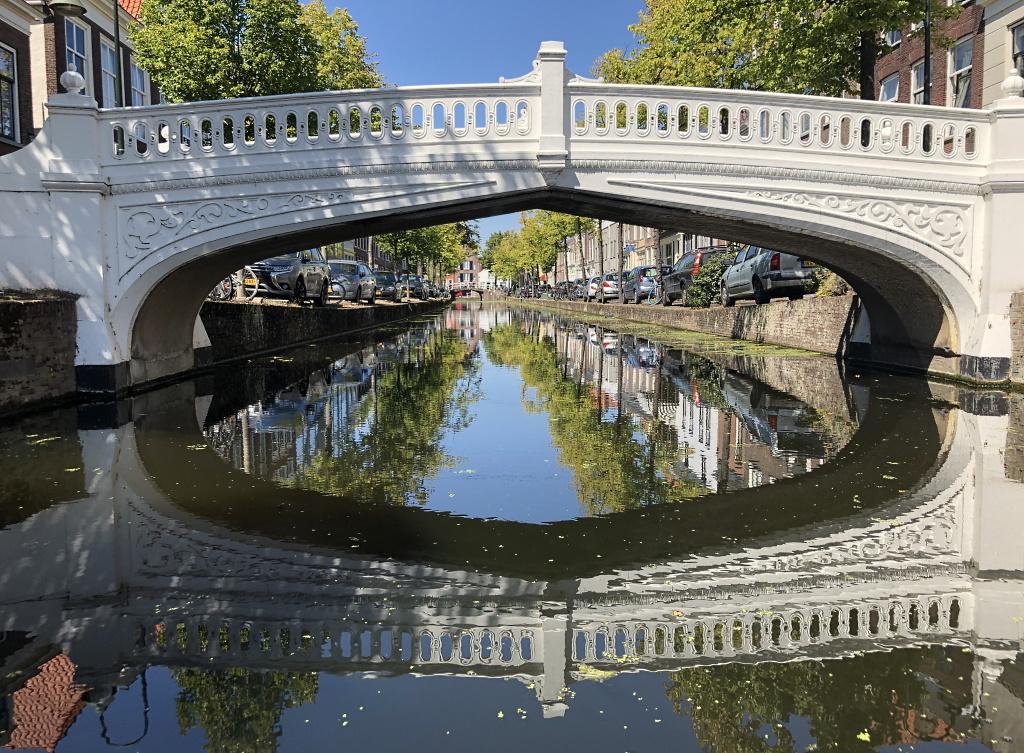 Reisetipps Holland mit Kindern