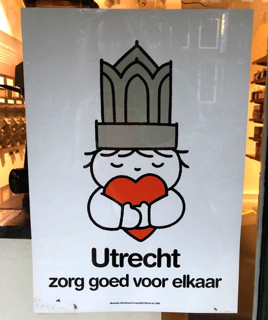 Utrecht Reisetipps