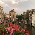Urlaub im Designparadies: Warum Holland mit Teenagern eine gute Idee ist